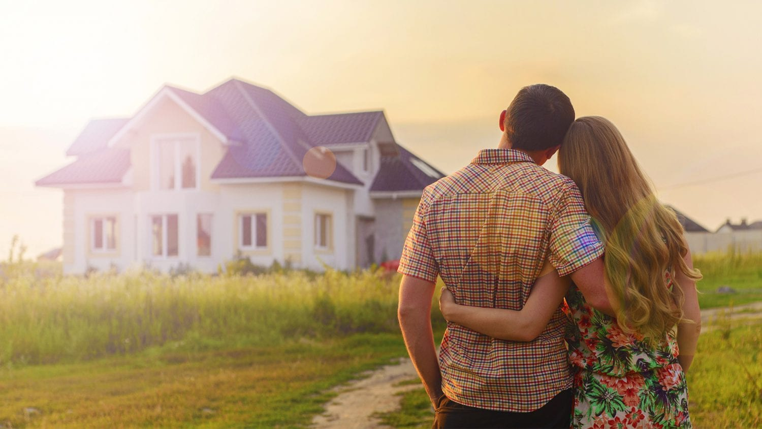 Is a 15 or 30 Year Mortgage Better?